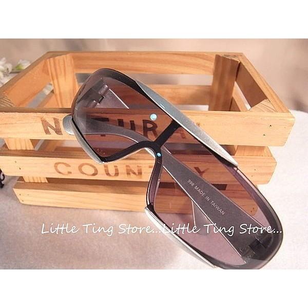 MIT  外銷 兒童太陽眼鏡飛行墨鏡灰色膠框墨鏡太陽眼鏡防曬眼鏡UV400
