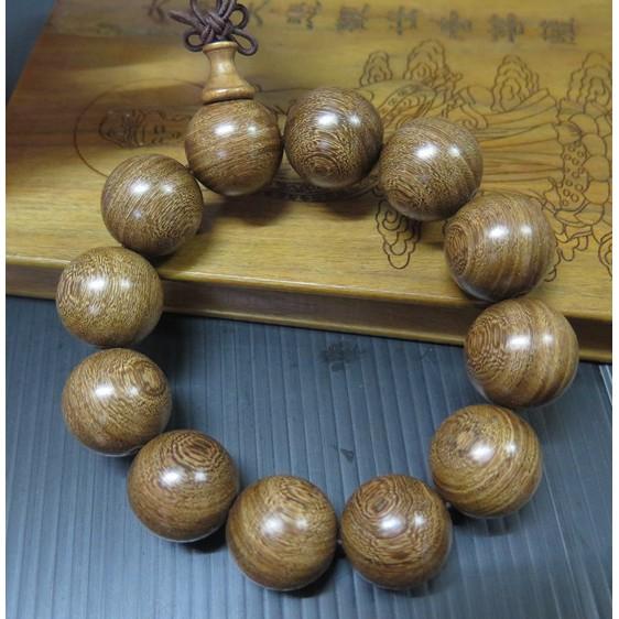 貝貝佛珠拍賣金絲檀木沉水手珠越南芽莊沉香奇楠沉手珠佛珠供佛馬來沉香檀香