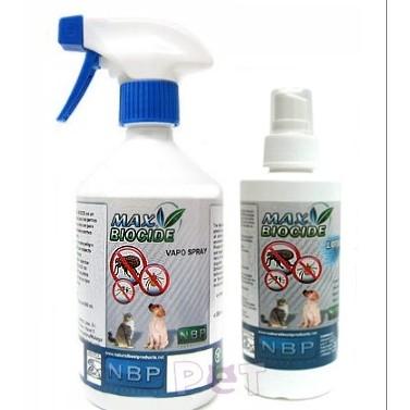 一批~寵物防蚤噴液西班牙NBP 全天然防蚤噴劑