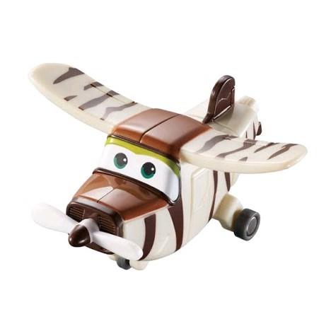 ~GTS ~Super Wings 超級飛俠迷你變形斑斑BELLO AL34662