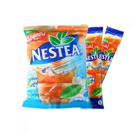 Nestea 雀巢 泰式奶茶Thai tea 13 入