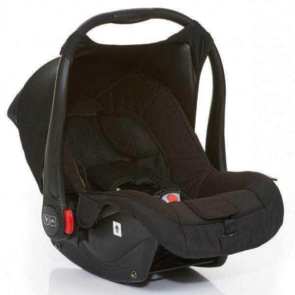 提籃出租新生兒嬰兒提籃德國ABC Design Risus 汽車安全座椅cobra sal