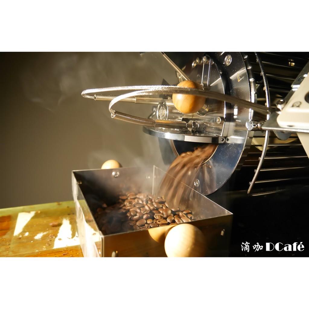 好相處一號配方豆, 用義式美式咖啡機,沖煮成濃縮咖啡espresso ,拿鐵Latte ,