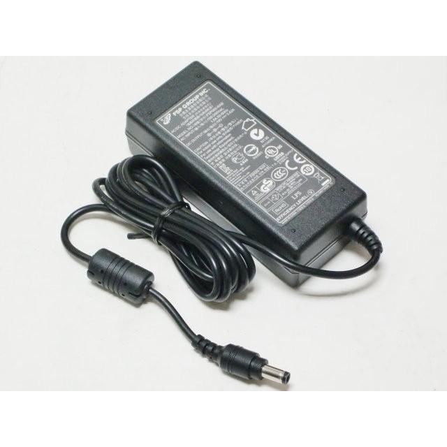 小明的家FSP 19V 3 42A ASUS 華碩筆電變壓器充 5 5 2 5mm 附電源
