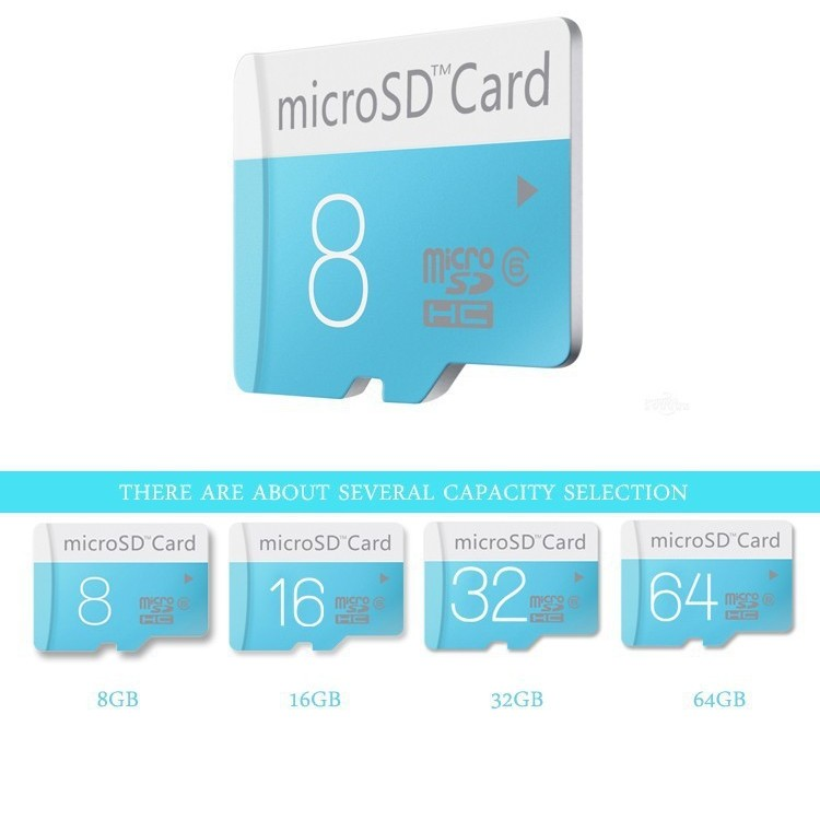 記憶卡micro SD 卡class10 級別10 TF 卡內存卡記憶卡儲存卡C10for