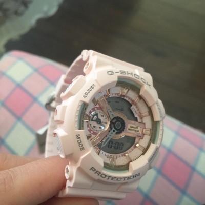 潮錶CASIO 卡西歐手錶G SHOCK 電子手錶gshock 手錶樂高美國隊長鋼鐵人黑金