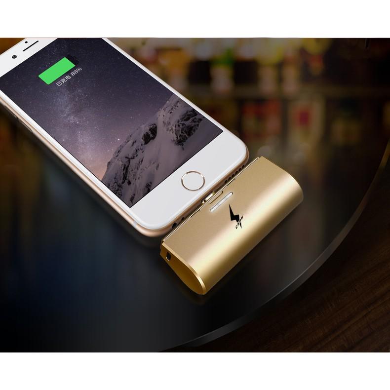 ~宅弟懶人收納~蘋果(安卓)行動電源行動充 于IPHONE 6S HTC 三星華碩等手機非