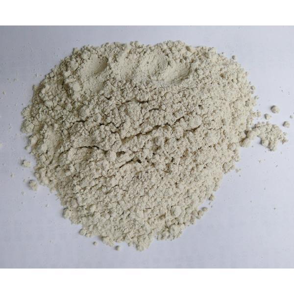 ~即沖即食純青仁黑豆粉600 公克100 青仁黑豆研磨成粉~另杏仁粉、薏仁粉、黑芝麻粉、黃