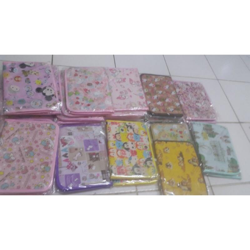 賣了111 元♡ ♡媽媽寶寶母子手冊兒童手冊