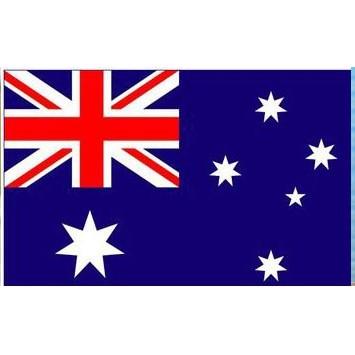 _ 澳洲國旗70x140 美國國旗海灘巾英國國旗浴巾加拿大國旗浴巾毛巾沙灘巾游泳衝浪