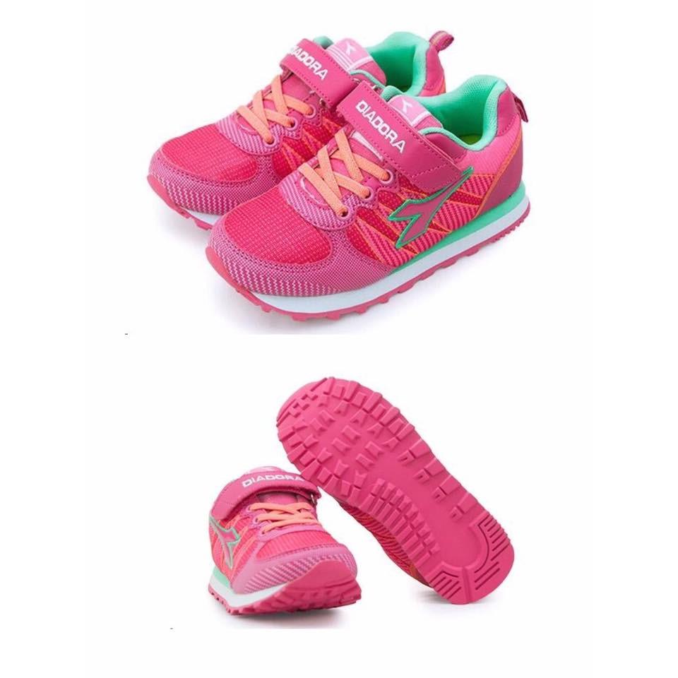品牌dladora 大童 鞋