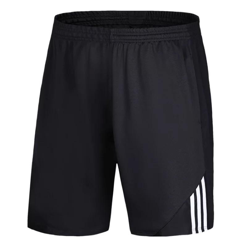 短褲慢跑褲籃球褲排汗快乾舒適非adidas Nike ua 長跑短跑半馬馬拉松短褲熱褲褲子