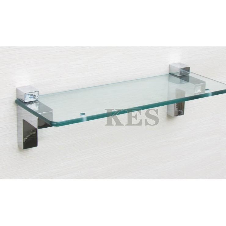 哇寶箱玻璃夾支架托架 玻璃卡夾子玻璃托固定夾隔板層板 規格