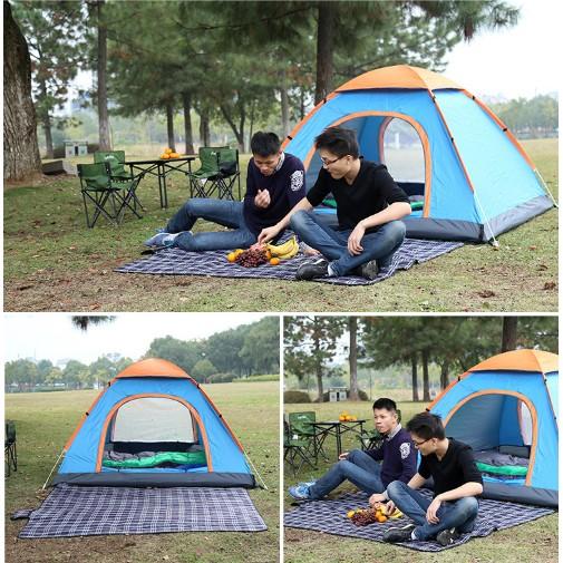 工廠直營~B05 條紋野餐墊~戶外野炊旅遊野餐墊野營帳篷防潮墊公園坐墊