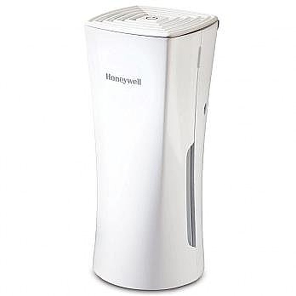白色有 美國Honeywell 車用個人空氣清淨機HHT600WAPD1 白色空氣清淨機領