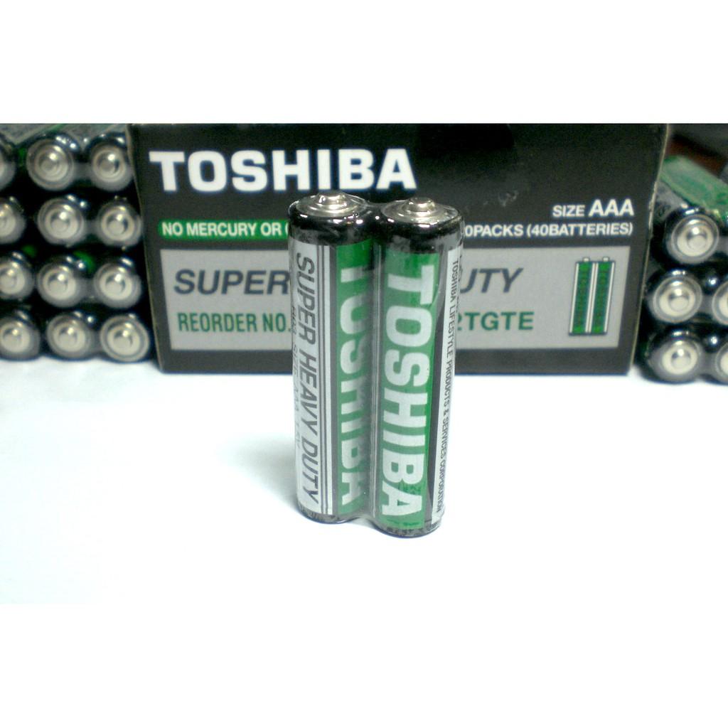 經緯度鐘錶 鬧鐘時鐘計時器專用電池 TOSHIBA東芝 4號碳鋅電池 玩具 電器適用 優惠價 TOSHIBA 4號電池