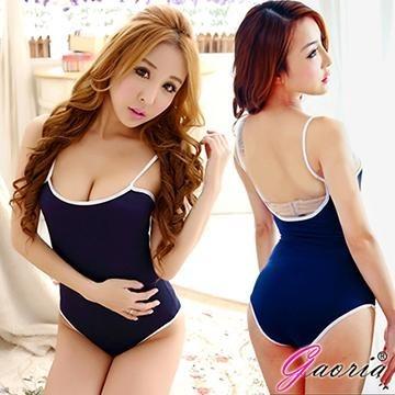 甜心~Gaoria ~泳衣女孩女優泳裝款角色扮演制服情趣睡衣角色服N3 0036 角色扮演