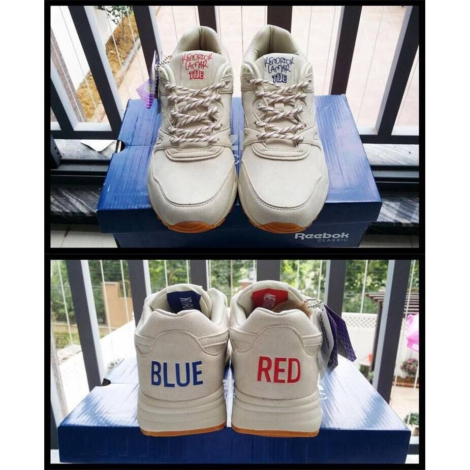 ~ ~!超 ~Reebok ~~情侶鞋~Reebok V63540 鴛鴦鞋學生跑步鞋休閒