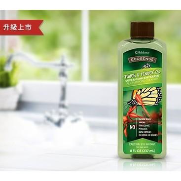 237 ml 多 清潔劑12 倍濃縮