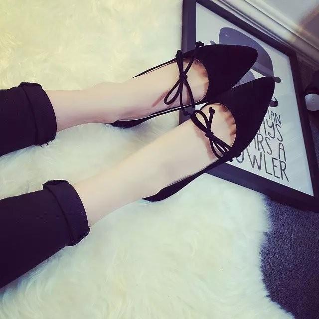 平底鞋尖頭鞋休閒鞋女鞋 主流平底鞋帆布鞋網球鞋英倫鞋旅遊鞋跑步鞋小白鞋低跟鞋休閒鞋板鞋高跟