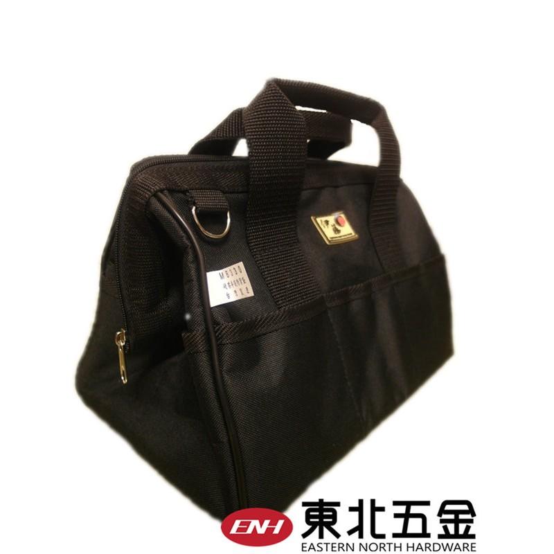㊣伊藤企業社㊣→附發票←伊藤萬用大開口工具袋零件袋零件包工具袋工具包工作包 加大型