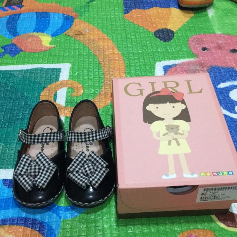 麗嬰房童鞋14 5cm