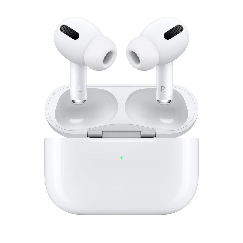 APPLE AirPods Pro 無線藍芽耳機 【APPLE原廠】免運