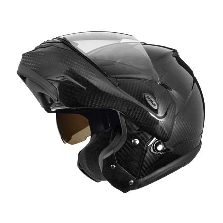 金剛安全帽~瑞獅ZEUS 3500 碳纖維全罩式安全帽~可樂帽內藏墨鏡片超輕現在買送好禮二