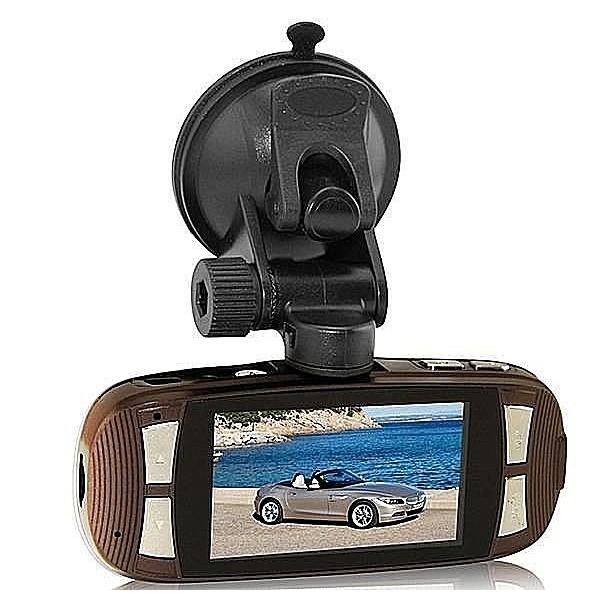 夜視王后視鏡行車記錄器1080P 全高清超廣角寬動態聯詠96650 AR0330