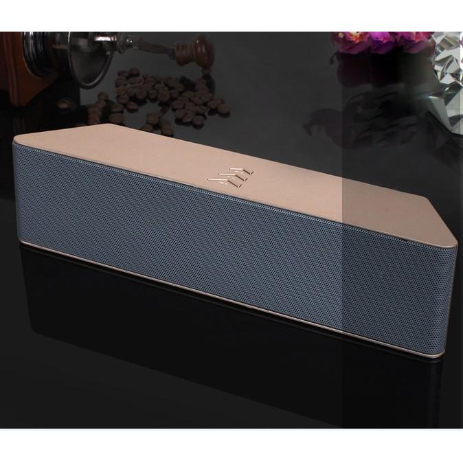 高端無線藍牙音箱4 0 戶外低音炮收音機便攜HIFI 插卡音響23U