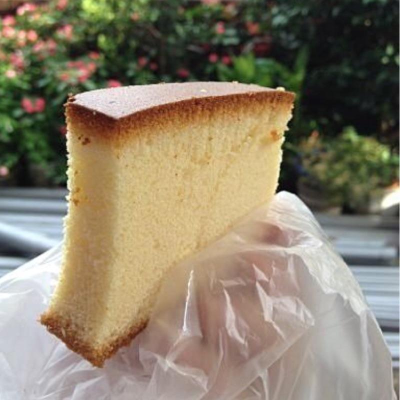 ~餅乾先生~綿綿又細細冰冰又涼涼原味彌月蜂蜜蛋糕ng 蛋糕, 235 NG 價135 元省