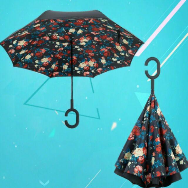 第 反向傘每隻310 元
