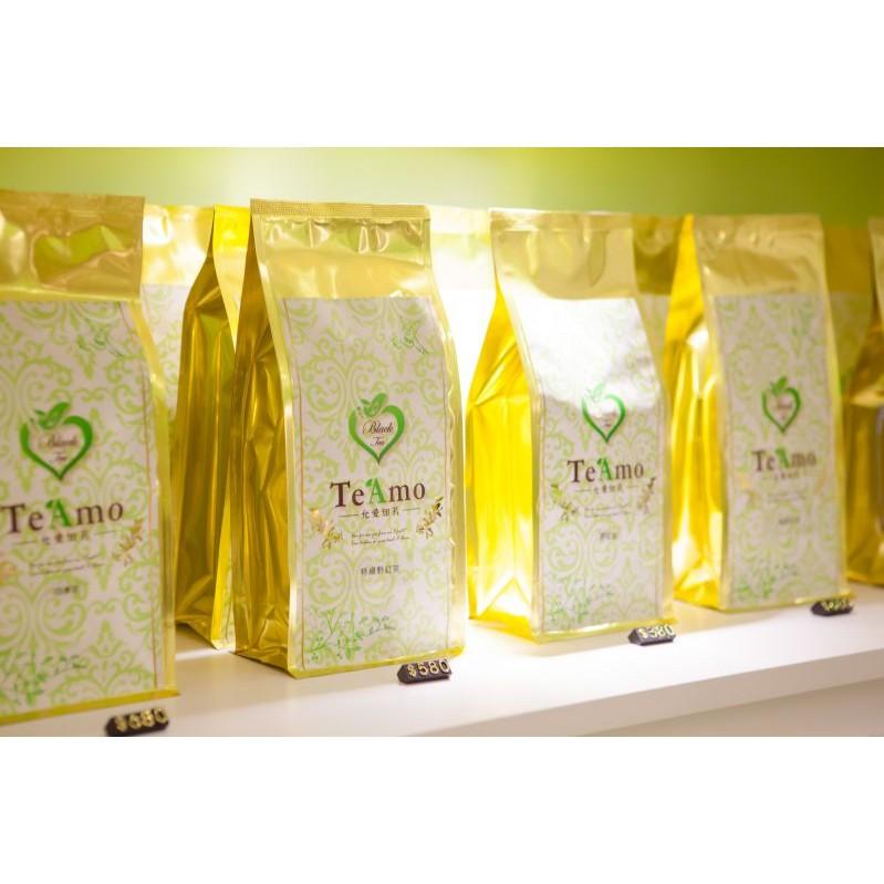 ~紅茶專賣~紅茶茶包老欉阿薩姆量販包40 入
