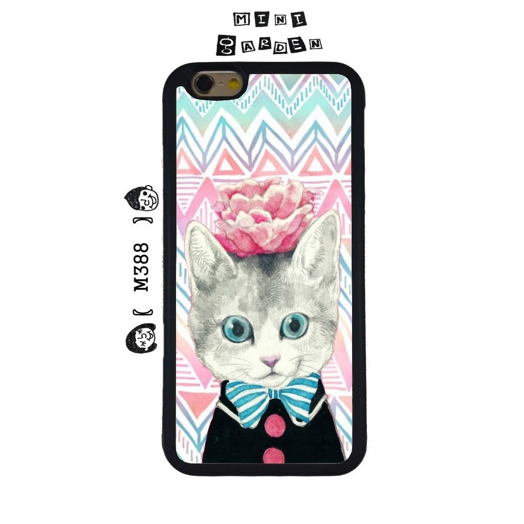 ~MiniGarden ~~編號M388 ~ 殼Iphone7 6S 三星Sony HTC