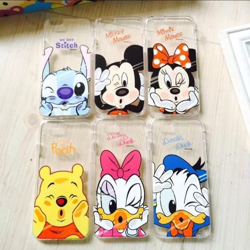 :iphone7 7plus 6 6s 6plus 6s plus