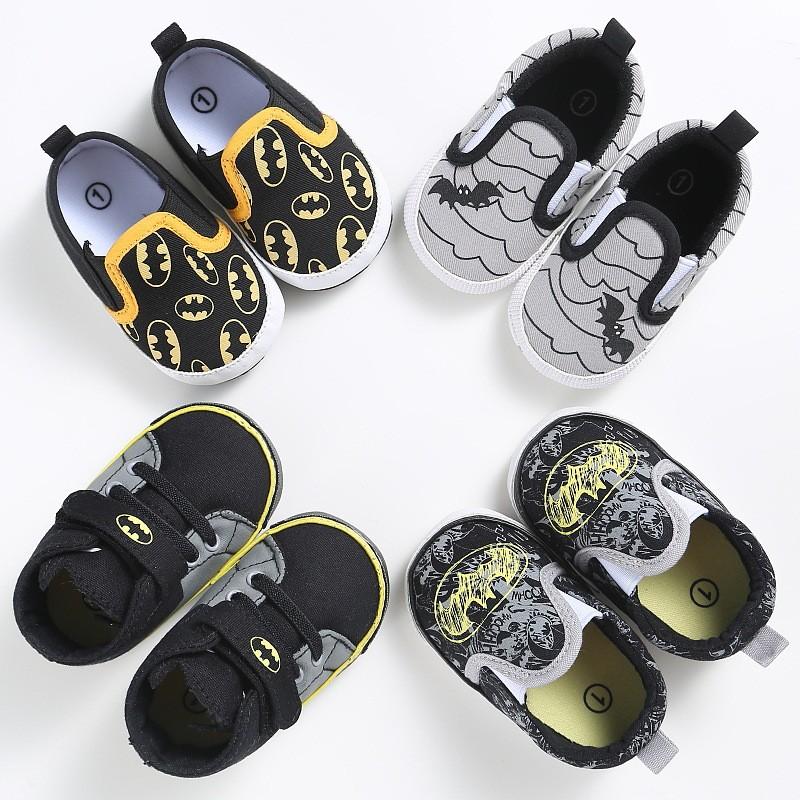 ❤ ❤極速發貨❤2017 兒童鞋0 1 歲男女寶寶鞋軟底 休閒嬰兒學步鞋舒適童鞋