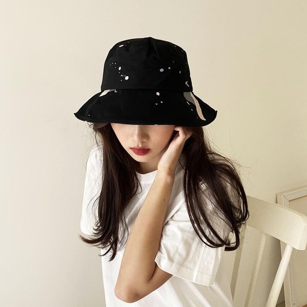 ptt 帽子 版