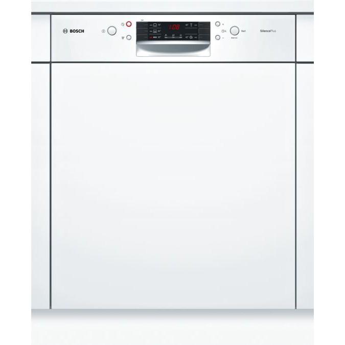 【BOSCH 博世】SMI45IW00X 洗碗機 德國 (13人份)
