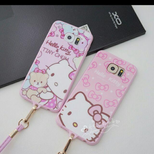~月亮雜貨~手機殼Note3 Note4 Note5 i6 i6plus S6