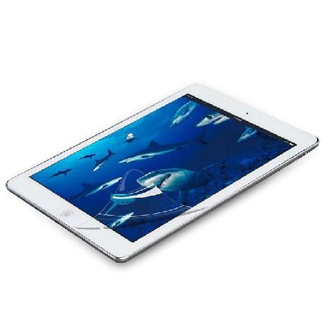 ~妞妞~3C ~APPLE iPad Pro 9 7 Air mini 4 3 2 防刮霧