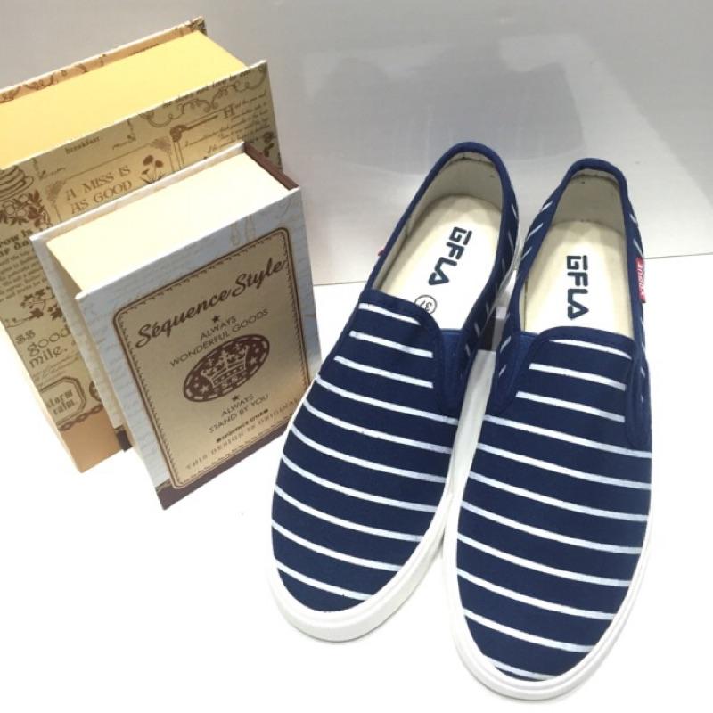 ( 單品)簡約百搭橫線條素面平底休閒懶人包鞋款售價350 , 220 ( )