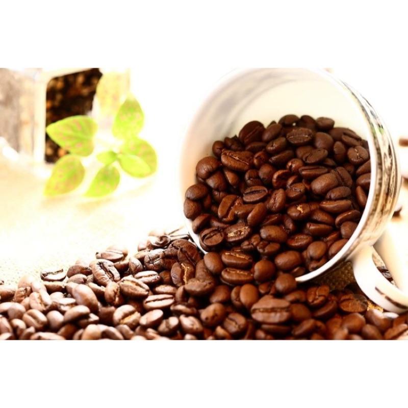 巴拿馬翡翠莊 妓咖啡豆(半磅227g 接單現烘、新鮮 ~~Mijo 咖啡烘焙坊~