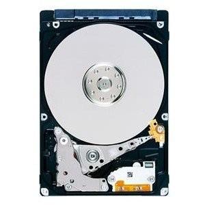 ~新風尚潮流~TOSHIBA 320G 320GB 2 5 吋筆記型電腦NB 7mm 硬碟
