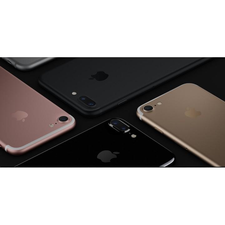 新店城市通訊APPLE Iphone 7 32G 128G 256G 4 7 吋 貨單機空