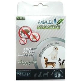 西班牙NBP 防蚤頸圈中小型犬用