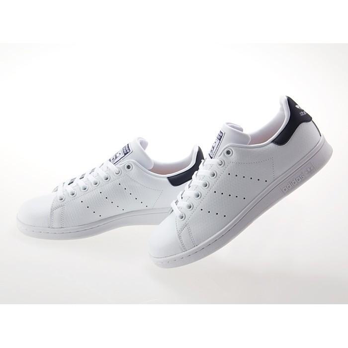 1114 sl1tsl6 Adidas Stan Smith Shoes 79 折S765