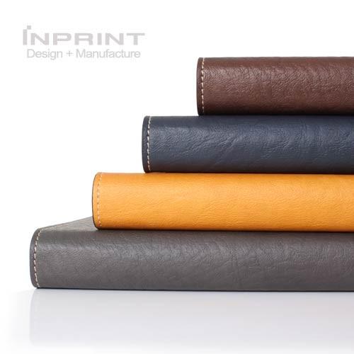 iNPRINT .32K 日誌本IP 187 32 .4 色