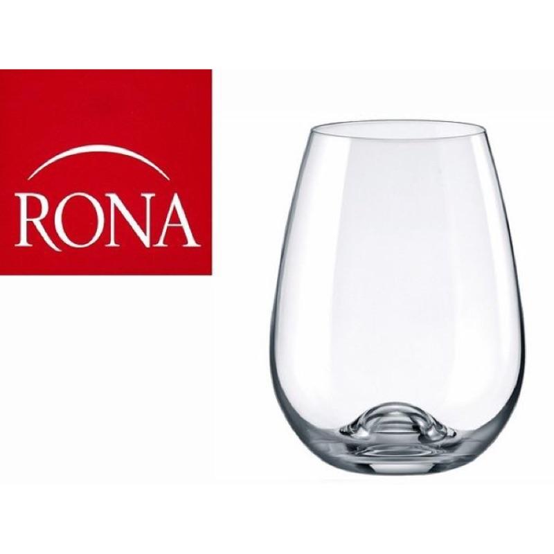 RONA 歐洲國宴級品牌,依不同酒性 專屬杯款,為酒與酒杯作最完美 ~雷射切口薄邊,品酒