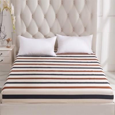 ~雙人加大~床套床單床包被套防滑床墊套枕頭套三件組四件組寢具用品裸婚時代