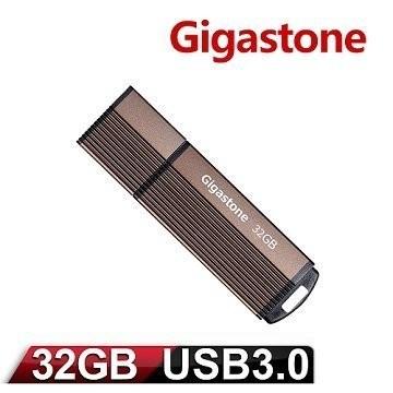 32GB16GB 高速隨身碟Gigastone 立達U302 32GB USB3 0 碟咖